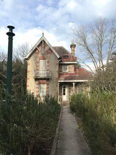 Centro Cultural Villa Victoria Ocampo (Mar del Plata) - consejos útiles antes de salir - TripAdvisor