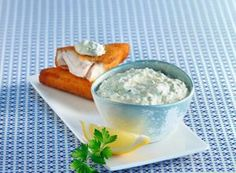 Photographie de recette Bon Appetit, Remoulade, Salsa, Ice Cream, Cooking, Ethnic Recipes, Desserts, Sauces, Compact