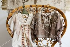 Taverne Agency - - Barbara Fabrics Hippie Chic Fashion, Bohemian Style, Cover Up, Cute Outfits, Fabrics, Shoes, Dresses, Design, Pretty Outfits