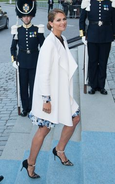 This Swedish Princess Has a Trendy Wardrobe Fashion Girls Will Fall in Love With