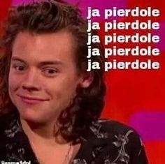 One Direction Lyrics, One Direction Facts, One Direction Wallpaper, One Direction Pictures, 1d And 5sos, Liam Payne, Reaction Pictures, Louis Tomlinson, Larry