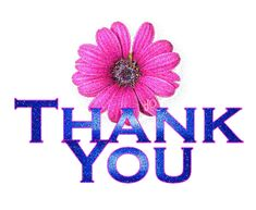 gif thank you pictures - Bing Images