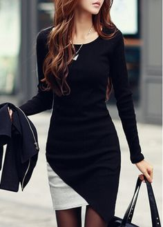 wholesale cheap dresses, tight dress online, with cheap wholesale price   modlily.com Casual