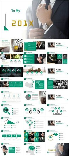 Business infographic & data visualisation Best Blue Swot company report PowerPoint template on Behance Infographic Description Best Blue Swot company report PowerPoint template on Behance Simple Powerpoint Templates, Professional Powerpoint Templates, Keynote Template, Web Design, Slide Design, Design Art, Business Presentation, Presentation Design, Blue Company