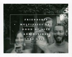 Oh friend<3