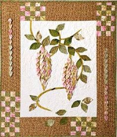 Free Pattern at http://www.quiltviews.com/free-prairie-point-blossom-pattern-by-rami-kim?utm_source=delivra_medium=email_campaign=Free%20Shipping%2005/01/2012%2019:49:49