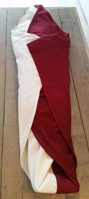 Aanbiedingen - Lijkwade Dood, Prayers, Formal Dresses, Canvas, Quotes, Fashion, Dresses For Formal, Tela, Quotations
