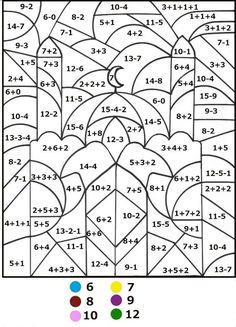 8 Qualified Math Worksheets for Grade Math Worksheets for Grade 8 . 8 Qualified Math Worksheets for Grade 8 . 5 Free Math Worksheets Fourth Grade 4 Addition Adding 2 - Thanksgiving Math Worksheets, Math Coloring Worksheets, 4th Grade Math Worksheets, Free Printable Math Worksheets, Multiplication Worksheets, Christmas Worksheets, Number Worksheets, Writing Worksheets, Preschool Worksheets