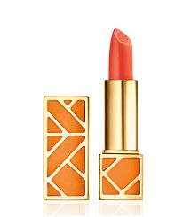 Tory Burch Lip Color in Ramble On Rosé - compliments many skin tones Tory Burch, Perfume, Lip Makeup, Beauty Makeup, Women's Beauty, Beauty Bar, Gold Makeup, Makeup Tips, Beauty Tips