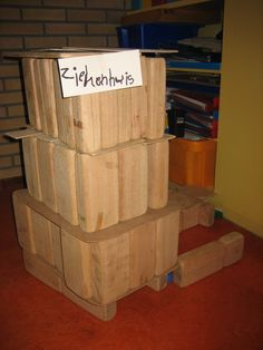 Jenga, Wordpress, Toys, Activity Toys, Clearance Toys, Gaming, Games, Toy, Beanie Boos