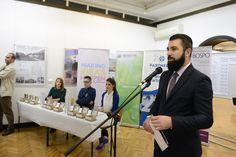Upriličena svečana dodjela finansijskih sredstava idejama mladih kroz kampanju Budi junak svoje zajednice