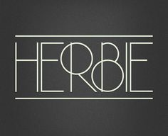 Herbie by Morten Iveland at Infamous Foundry