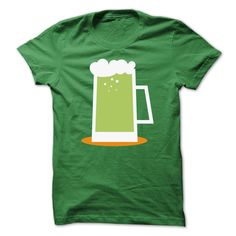 Craft Beers to Enjoy on St. Patricks Day T Shirts, Hoodies. Check price ==► https://www.sunfrog.com/Holidays/Craft-Beers-to-Enjoy-on-St-Patricks-Day.html?41382