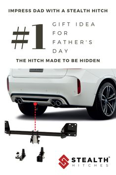 17 Stealth Hitches The Hitch Made To Be Hidden Ideas Stealth Hitched Hide