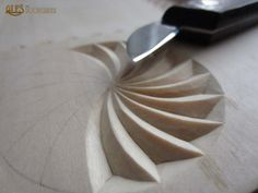 chip carving designs - Google Search