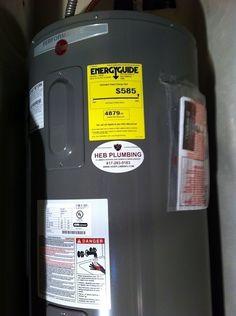 Airgenerate Airtap Heat Pump Water Heater With Marathon