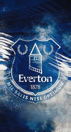 Wallpaper for phone or tablet -Everton FC Everton Fc Wallpaper, Team Wallpaper, More Wallpaper, Wallpaper Backgrounds, Iphone Wallpapers, Football Cards, Football Players, Everton Badge, Best Hd Background