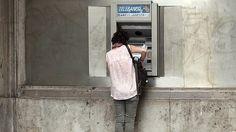 La necesaria revolución de la banca a favor de sus clientes