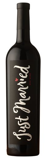 I like this! I really want to do custom wine bottles/labels from a local vineyard for my wedding. I'll iron out the deets when I am actually planning my wedding ;)