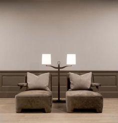 lorenzo tondelli mida wall lamp에 대한 이미지 검색결과