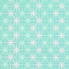 Cass Holiday Blue Contemporary Drapery Fabric by Premier Prints - 58079 | BuyFabrics.com