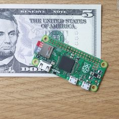 something we loved from instagram raspberrypi has raised the bar on low cost