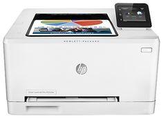 10 Best Oki Printer images | Laser Printer, Desktop, Monochrome