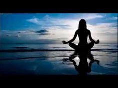 yoga zen at DuckDuckGo Buddha Meditation, Meditation For Anxiety, Meditation Music, Guided Meditation, Spiritual Counseling, Om Mani Padme Hum, Holistic Treatment, Yoga Music, Yoga Positions