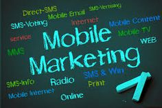 Tips on the Five Common Mobile Marketing Mistakes.
