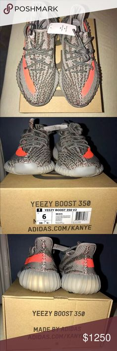 25e69fe8224b9 adidas yeezy 350 black 7.5 yeezy boost 350 v2 size 6