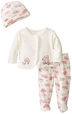 Sophia WILL have this!