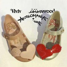 cb4648c76d9d  JellyShoesOutfit Knee High Boots Sale