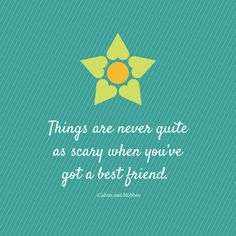 Quotes to share with your bestie.