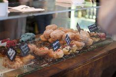 Hotspot: Brammibal's Donuts (Berlijn)