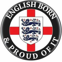 This is MY identity Scotland History, Uk History, British History, St George Flag, Saint George, St George's Cross, Match Of The Day, English Gentleman, Best Of British
