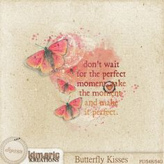 Saturday's Guest Freebies ~KImeric Kreations  ♥♥Join 2,850 people. Follow our Free Digital Scrapbook Board. New Freebies every day.♥♥