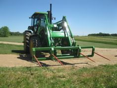 17 Best Tractor Loaders images in 2015 | Tractor, Tractor loader