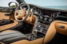 Top 10 Luxury Car Interiors #luxury #luxurious #luxurycars #luxuryinteriors #carinteriorshttp://incredibled.com/top-10-luxury-car-interiors/