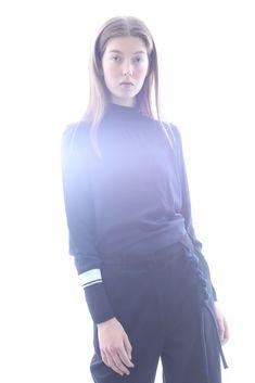 #Design #Alpha60 #Alpha60 Fashion Fashion Labels, Fashion Boutique, Unique, Tops, Design, Women, Style, Women's, Stylus