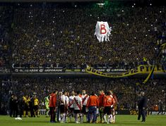Boca Juniors fans loose drone in the stadium. Basketball Court, Soccer, Passion, Football, Memes, Grande, Goku, Starwars, Live