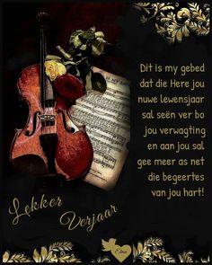 Birthday Messages, Birthday Wishes, Happy Birthday, Afrikaans, Poster, Happy Brithday, Birthday Msgs, Special Birthday Wishes, Urari La Multi Ani