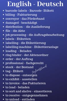 German vocabularies, Englisch vokabeln, #language #germanvocabularies #deutschwortschatz German Grammar, German Words, Daily Vocabulary, English Vocabulary, German English, Learn English, Education Clipart, Deutsch Language, German Language Learning