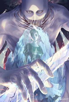 Attack On Titan Funny, Attack On Titan Fanart, Guerra Anime, Manga Anime, Anime Art, Titan Shifter, Aot Wallpaper, Attack On Titan Aesthetic, Hxh Characters