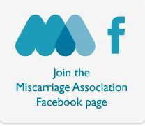 The Miscarriage Association has various channels to offer support and information to anyone affected by the loss of a baby in pregnancy. They also raise awareness of miscarriage and promote good practice in medical care. Dealing With Grief, Online Support, After Pregnancy, Ups And Downs, Medical Care, In A Heartbeat, 21 July, February 2016, Parenting