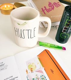 When you just can't knock the hustle. It Works Global, My It Works, It Works Products, Pure Products, It Works Greens, Small Business From Home, Dt Post, V Collection, It Works Distributor