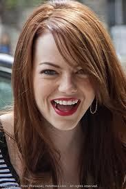 9f4431fbd33 young emma stone - Google Search Emma Stone The Help