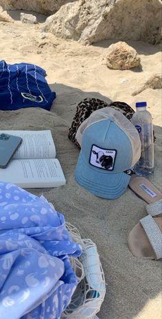Summer Vibes, Summer Dream, Summer Feeling, Summer Baby, Beach Aesthetic, Summer Aesthetic, Blue Aesthetic, Flower Aesthetic, Travel Aesthetic