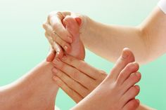 Reflexology and aromatherapy equally effective for symptom relief in cancer patients It is estimated that around two million people in the UK are living with or beyond cancer, and this figure is se…