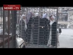 Jeish Al-Islam Militants Use Families of Syrian Soldiers as Human Shield...