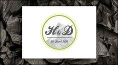 WeddingEve by Hüfner Design, Tim Hüfner, Wedding, Stationary, Papeterie, Save the Date, Einladungskarte, Danksagungskarte, Hochzeitskarten, Clean Sphere